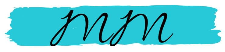 MM Website Design