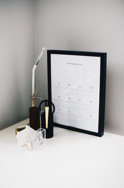 Choosing the Right Appointment Calendar - stil-Fj1aWk4LcNg-unsplash